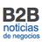 noticiasb2b