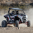 EverythingPolarisRZR