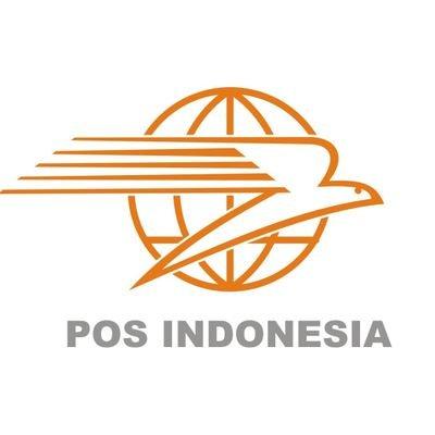 @PosIndonesia