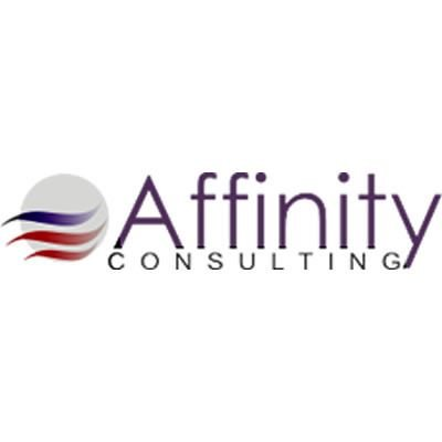 Affinity Consulting on Twitter: