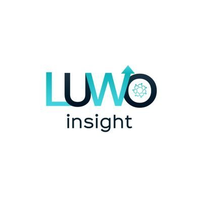 LUWO Insight
