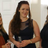 Jackie_M_Crane avatar