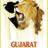 Info Gandhinagar GoG (@distinfo_gnr) Twitter profile photo