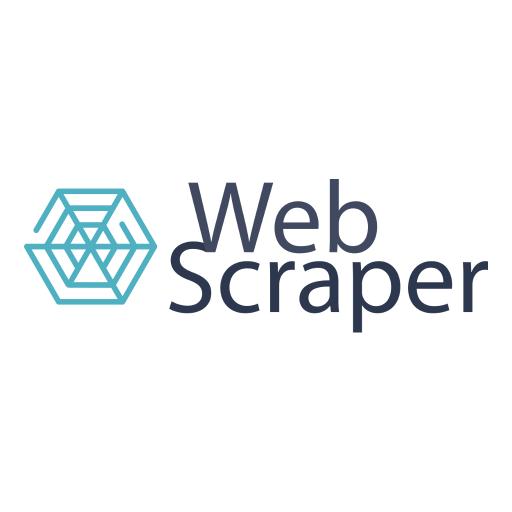 Web Scraper Firefox