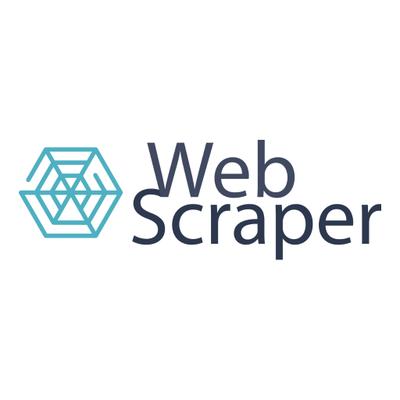 Web Scraper (@WebScraperIO) | Twitter