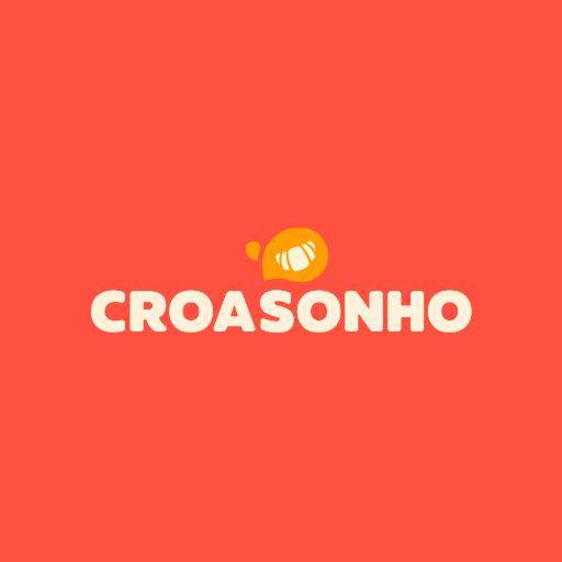 @croasonho