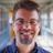 Ken Koedinger's Twitter avatar
