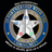 NRH Police (@NRHPD) Twitter profile photo