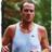 Scott P. | Runner | Blogger