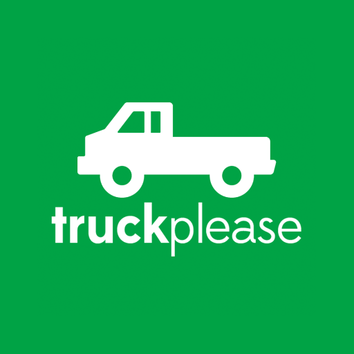 Moving Company Quotes >> Truckplease On Twitter Happy Monday Get Moving