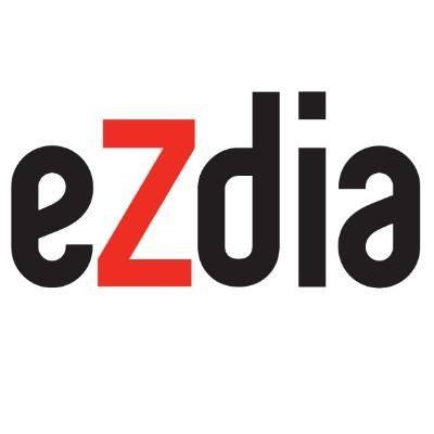 @eZdia