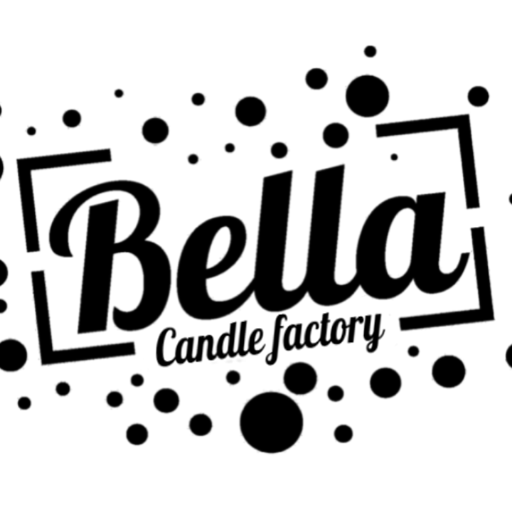 Bella candle factory