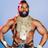 RJ Johnson's avatar