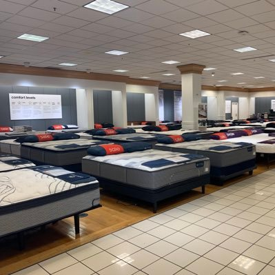 Unknown Facts About Macys Mattresses