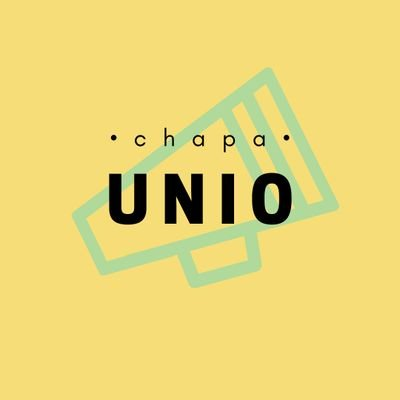 @ChapaUnio