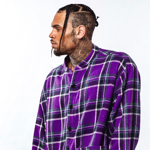 Chris Brown (@chrisbrown) | Twitter