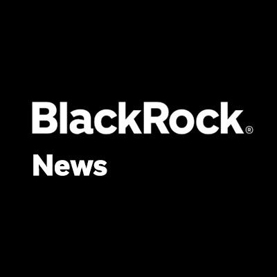 @BlackRock_News