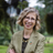 @andersen_inger Profile picture