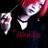 JRokku [Jrock, Visual Kei]