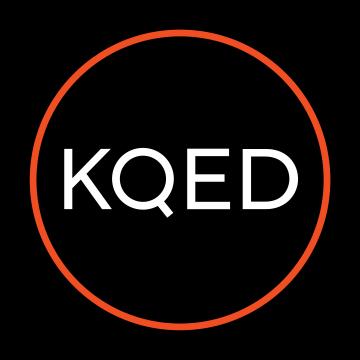 KQED Education (@KQEDedspace) Twitter profile photo