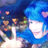 Wendy_Sinclair's avatar