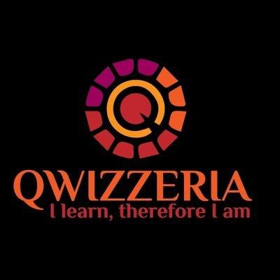 Qwizzeria