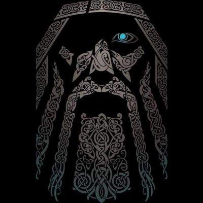 Odin All Daddy