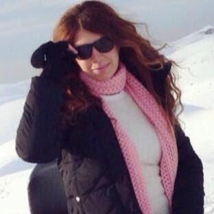 @Rania_Writer
