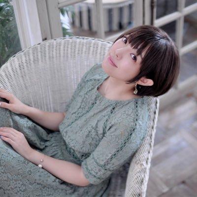 佐藤聡美。
