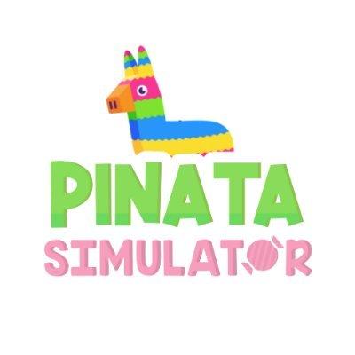Piñata Simulator on Twitter: