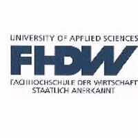 FHDW Bergisch Gladbach