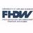 FHDW Mettmann
