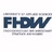 FHDW Bielefeld