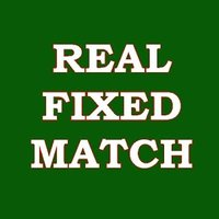 Real king of fixed match