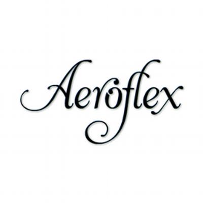 Aeroflex Mattresses Aeroflexlatex Twitter
