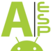 android_esp