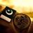 باكستان بـ العربية