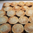 Pies & More !