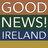 goodnewsireland's avatar'