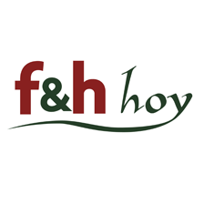 REVISTA F&H