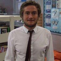 Tom Needham (@Tom_Needham_) Twitter profile photo