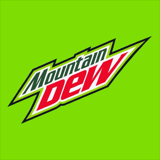 @MountainDewIn