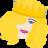 digital princess