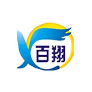 Yuebaixiang Technology
