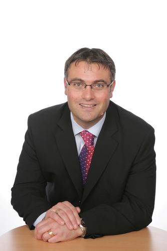 Martin Cunningham Net Worth
