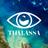 ThalassaOff's avatar'