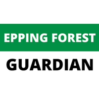 Epping Forest Guardian