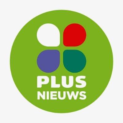 @plus_nieuws