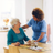 Active Home Care Services LLC (pa)