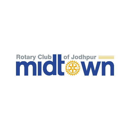RotaryJodhpurMidtown